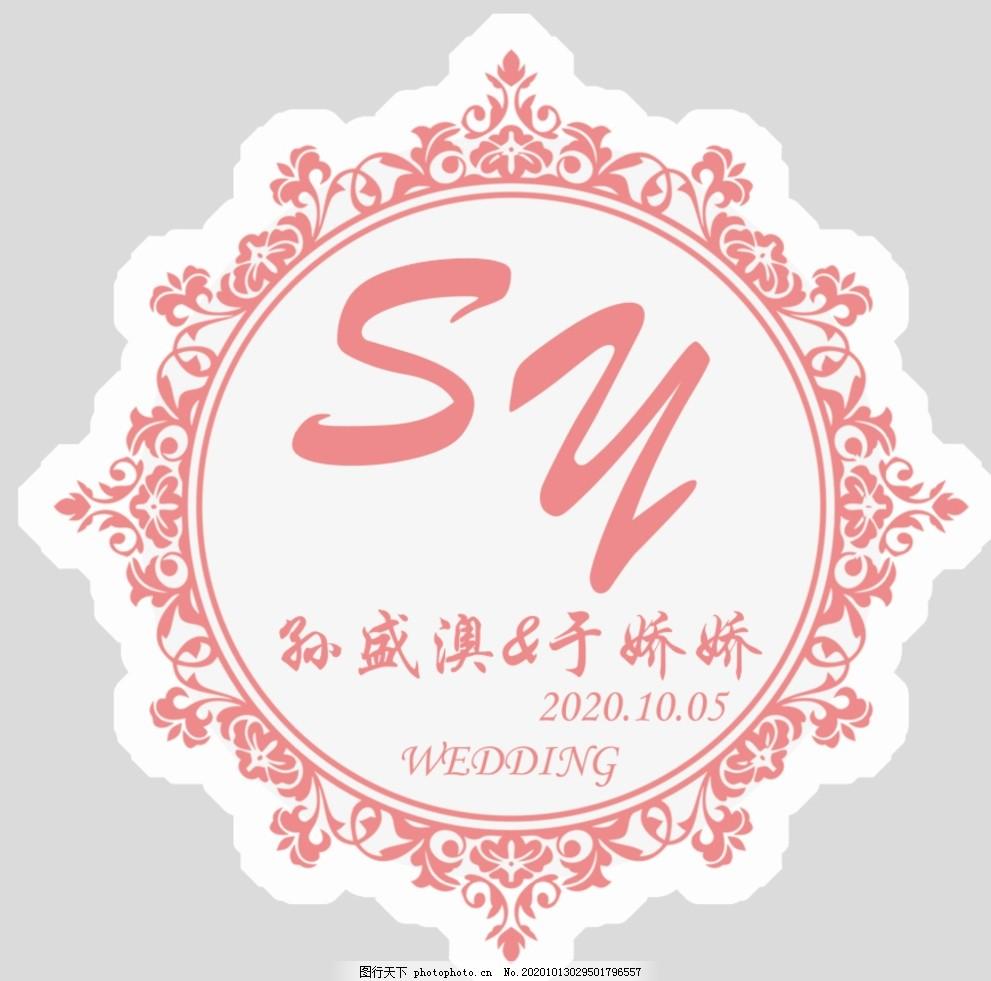 婚礼边框图片,花边,复古边框,欧式,西式,设计,广告设计