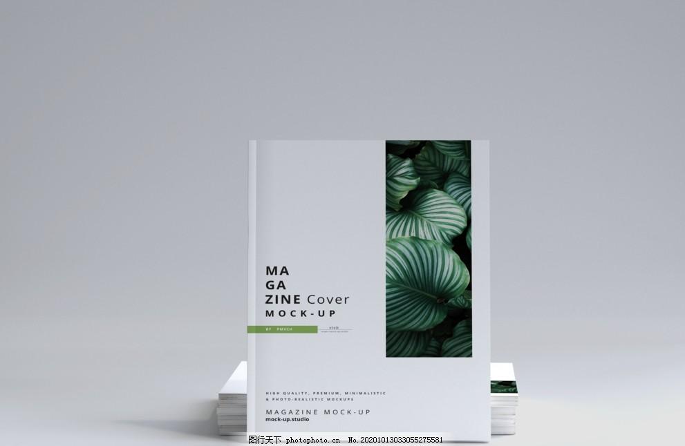画册封面设计图片,画册设计,折页设计,菜单设计,书籍设计,书籍装帧,影集封面
