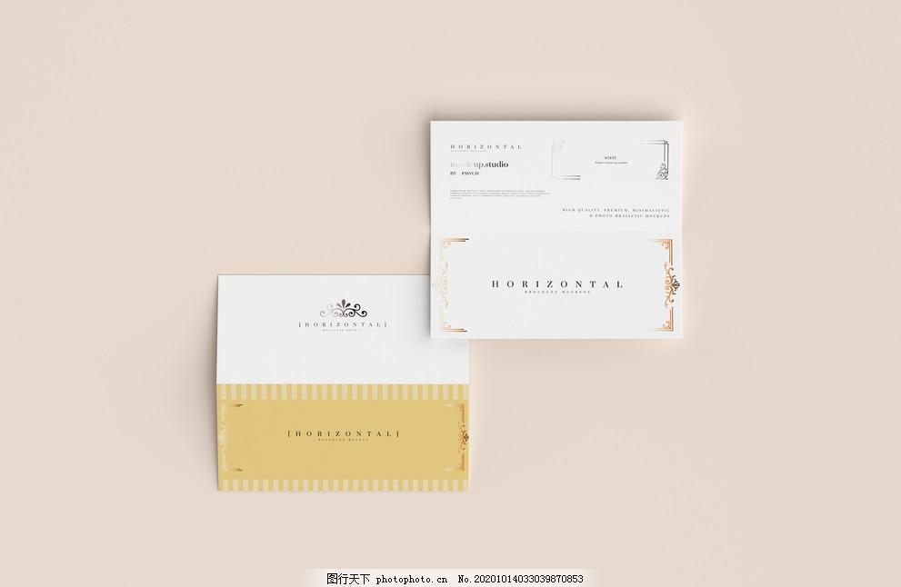 门票设计图片,优惠券设计,入场券设计,贺卡设计,新年贺卡,卡片设计,鲜花卡片
