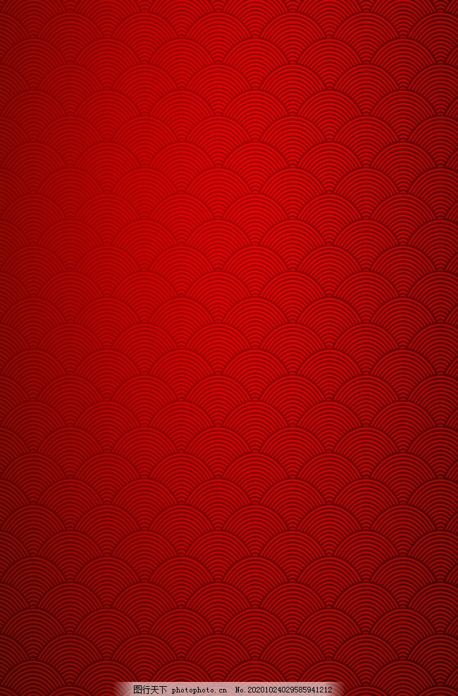 红色新年喜庆元旦元宵背景图片,过年,企业年会,颁奖盛典,年会设计,年会主题,年会桁架