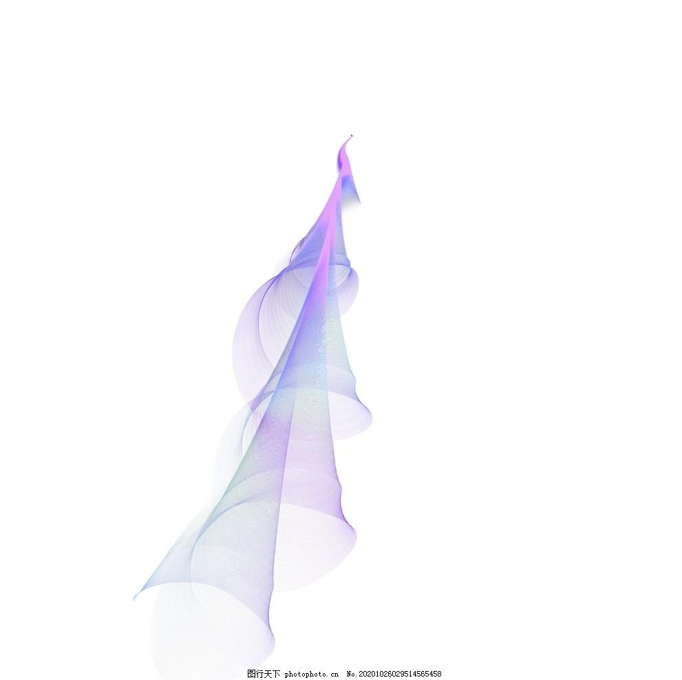 線條彩帶圖片,薄紗,輕紗,條紋,動感線條,輕紗背景,科技曲線