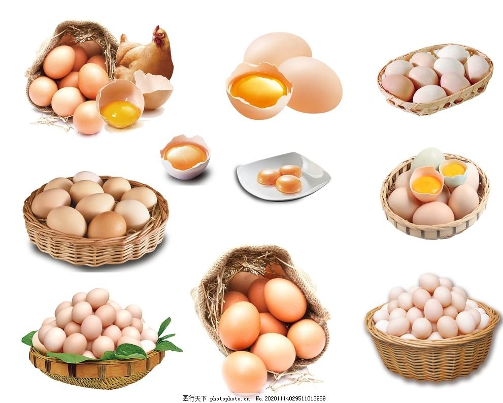 雞蛋圖片,土雞蛋,土雞蛋生產,土雞蛋主題,土雞蛋展板,土雞蛋墻畫,土雞蛋吊旗